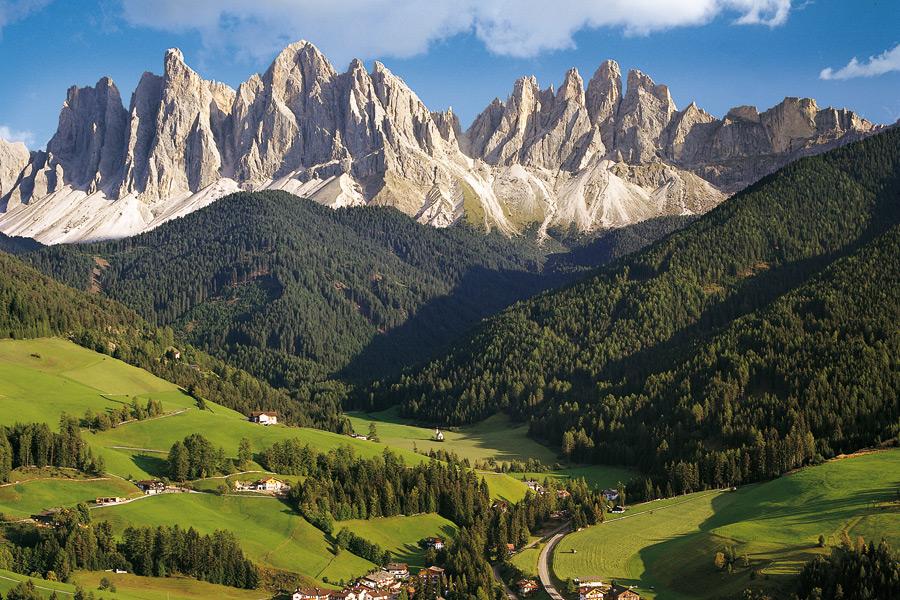 st-magdalena-mit-geislerspitzen-3025m,843511830